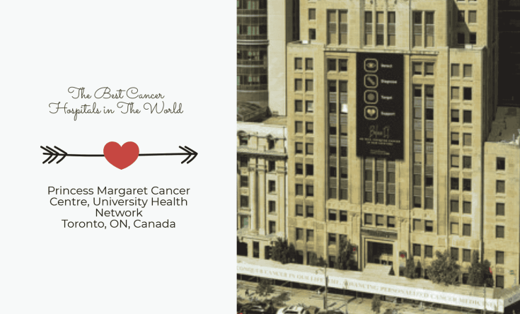 Best Care Care Centers in the world