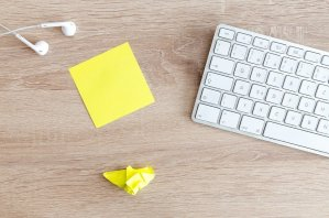 Online freelancing jobs