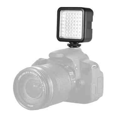 Camera for sale - Small business ideas for Kitale