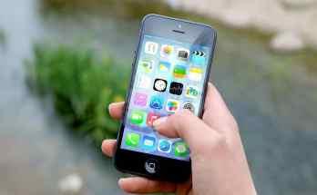 11 Best Apps For Making Money Online