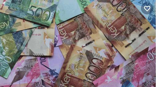 hogyan lehet pénzt keresni betétekben