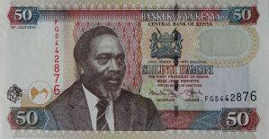 Private lending business in Kenya