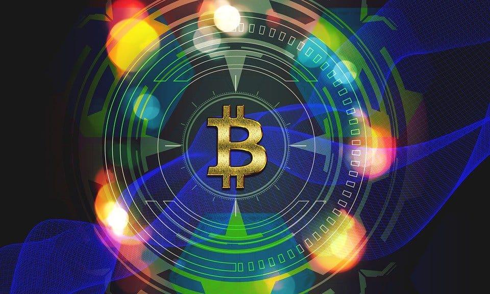 geriausi bitkoin kuriuos reikia investuoti 2021 m