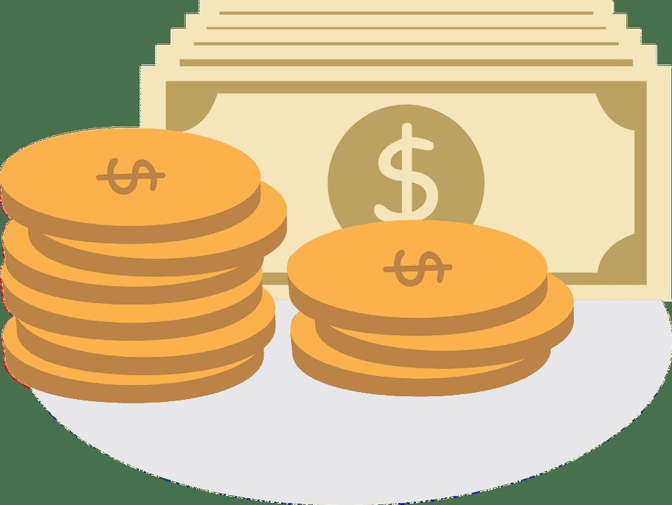 hogyan finanszírozhat számlát opciókkal programok, ahol pénzt lehet keresni az interneten