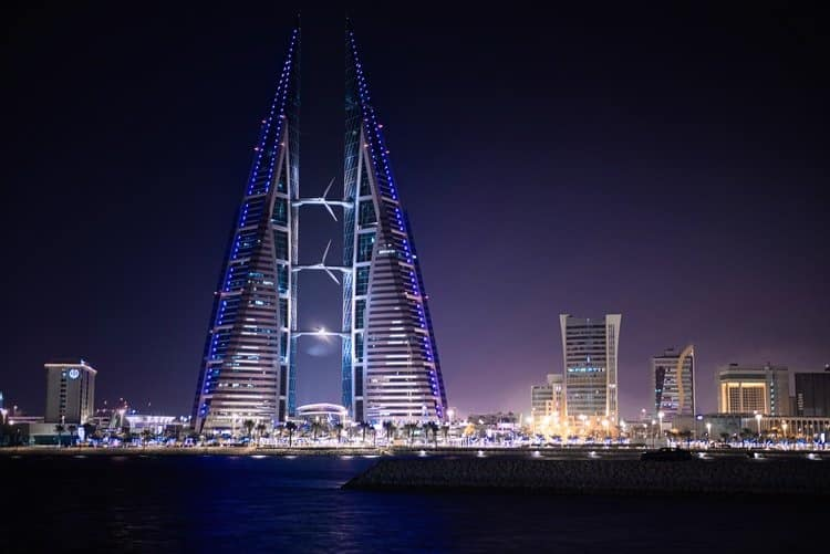 Profitable Business Ideas to Start in Bahrain in 2021.