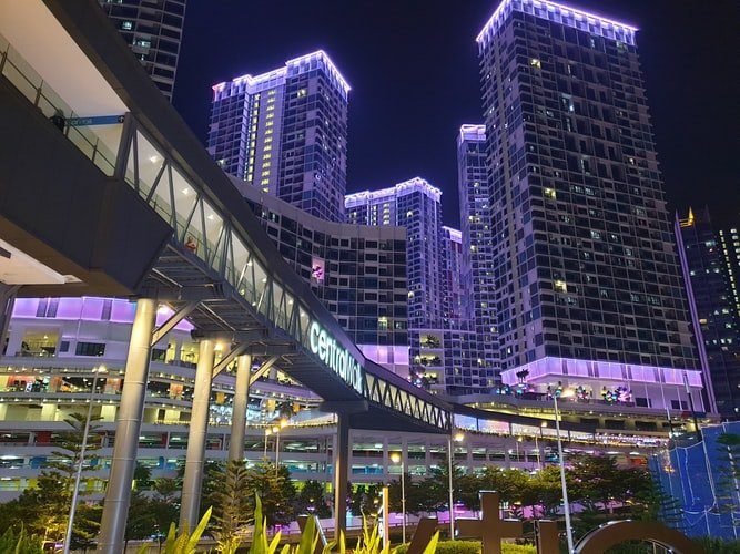 Top 10 Easy Ways to Make Money in Selangor, Malaysia in 2021.