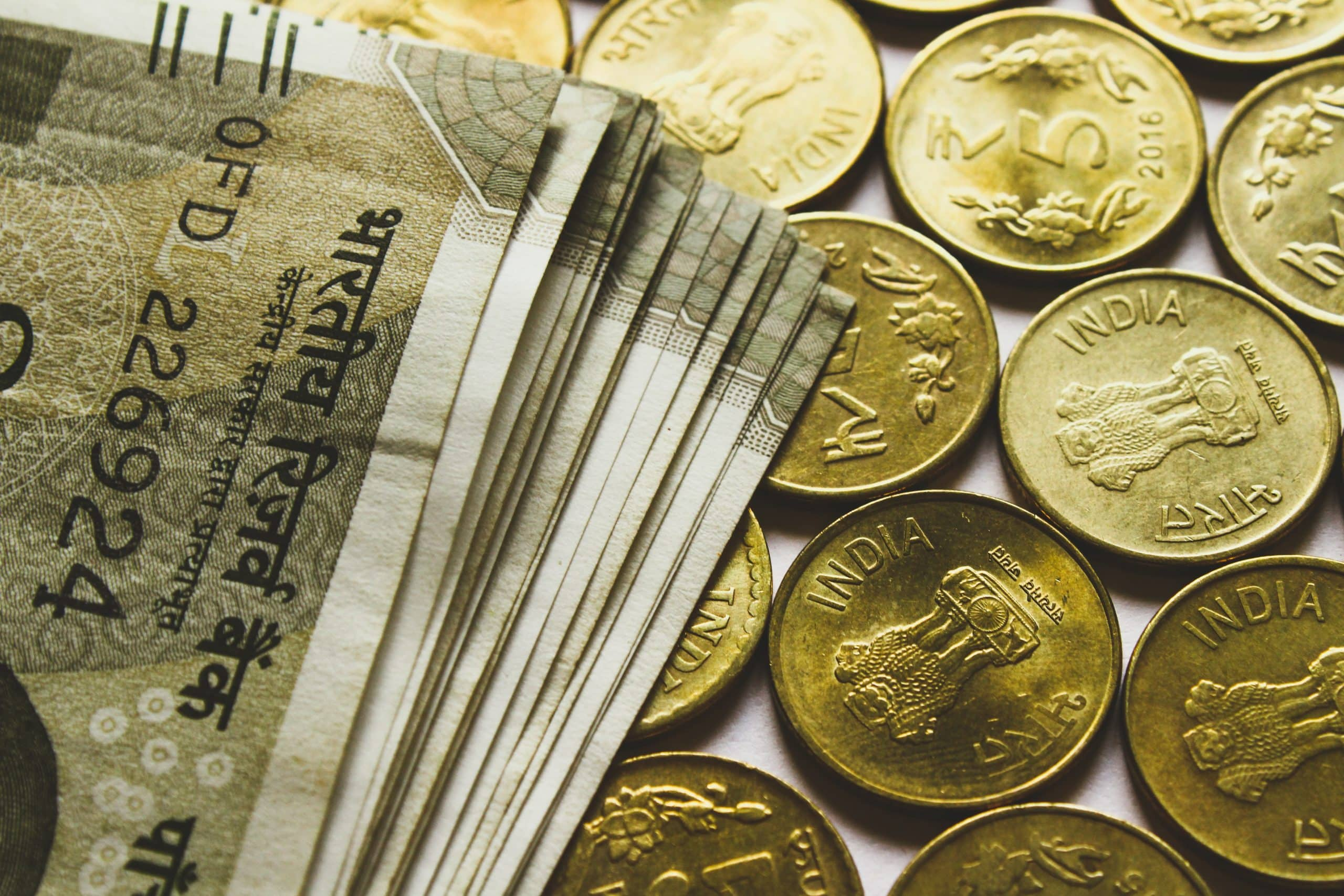 11 Easy Ways to make money daily in India