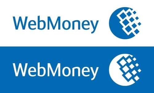 How to Fund Olymp Trade with Webmoney in Nigeria