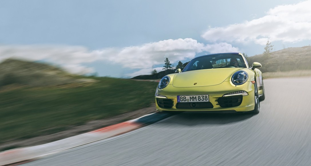 Porsche_portfolio_911