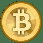 Doneer met Bitcoin