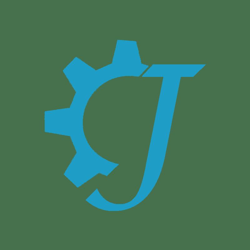 JAssist Icon