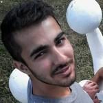 Iman Firouzifard