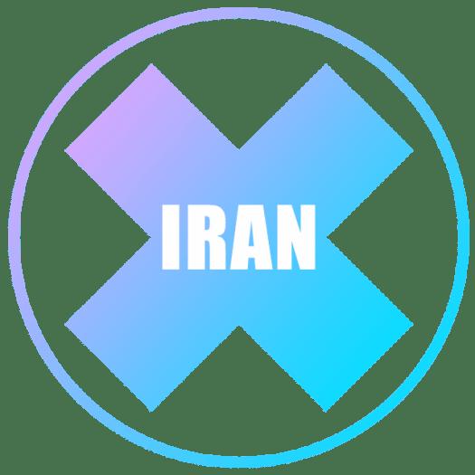 IranPride logo