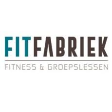 fitfabriek logo
