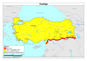reisadvies-turkije-26-9-2014-620