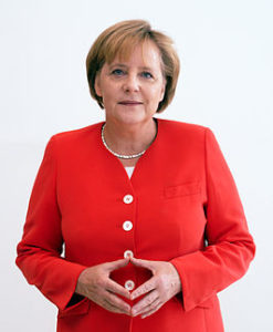 266px-Angela_Merkel_Juli_2010_-_3zu4