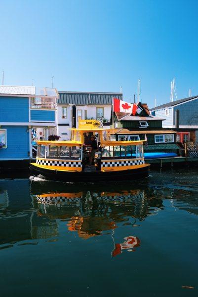 JOOWBAR_ROAD_TRIP_OUEST_CANADA_ROCHEUSES_ROCKIES_VICTORIA-36