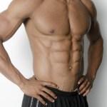 BCAAはおすすめのサプリメント!キャーキャー言われる筋肉が欲しい方必見!