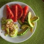 ダイエット中のサラダはこれを食べろ!痩せるサラダ10選