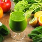長く続けられる置き換えダイエットはどれ?プロテインや野菜スープを上手く併用