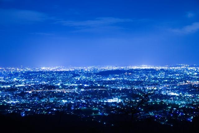 【極上の絶景】広島市の夜景が見えるレストランやバーおすすめ5選
