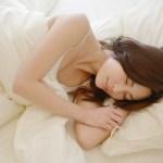 質の良い睡眠とは?!毎日「よく寝た~!」という声とともに起きる5つの方法