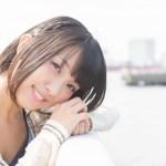 【妄想爆発】思わずニヤける男子が好きな女子のしぐさ9選!