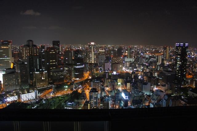 【究極の景色】町田の夜景2016年おすすめ5選│ここにまた行きたくなる