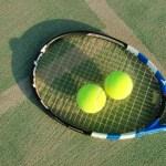 必見!テニスの王子様の名言は心を奮い立たせる言葉たち