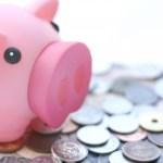 毎月貯金するために大切なこと。お金が貯まらない習慣を断ち切れ!