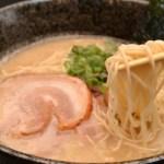 塚口ランチで味わえる和食本格中華まで!もはや味のパラダイス21選