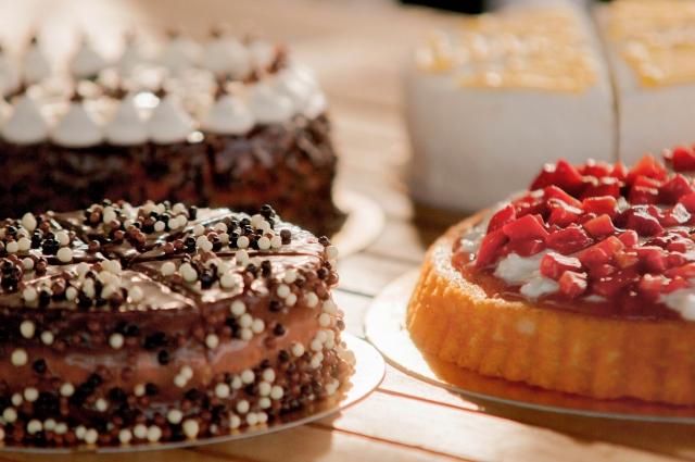【絶品】美味すぎるケーキが味わえるおすすめ店はココ