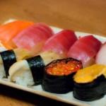 【銀のさらメニュー完全攻略】ネットでぽちっと自動で届くデリバリーお寿司の魅力