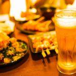 【目黒の居酒屋デート特集】東京の夜を楽しむオトナのための超おすすめ名店厳選。