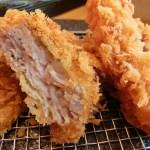 【川崎大師の本気おすすめランチ特集】観光の合間に食べたい洋食や和食をご紹介!