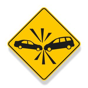Riesgo de Accidente (SP-67)