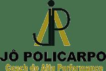 Jô Policarpo