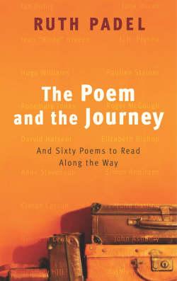 Poem Journey cover