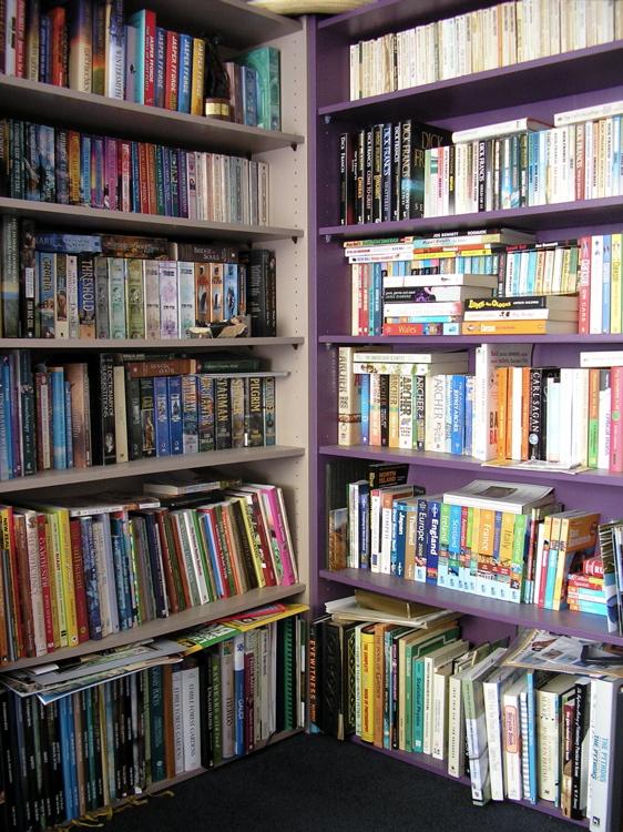 jopre bookcases 2