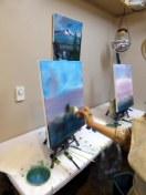 20170331Archer Paint 002