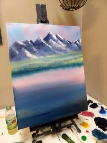 20170331Archer Paint 013