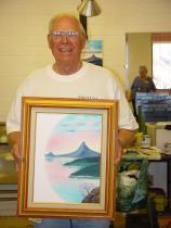LD Seaside Splendor Bob