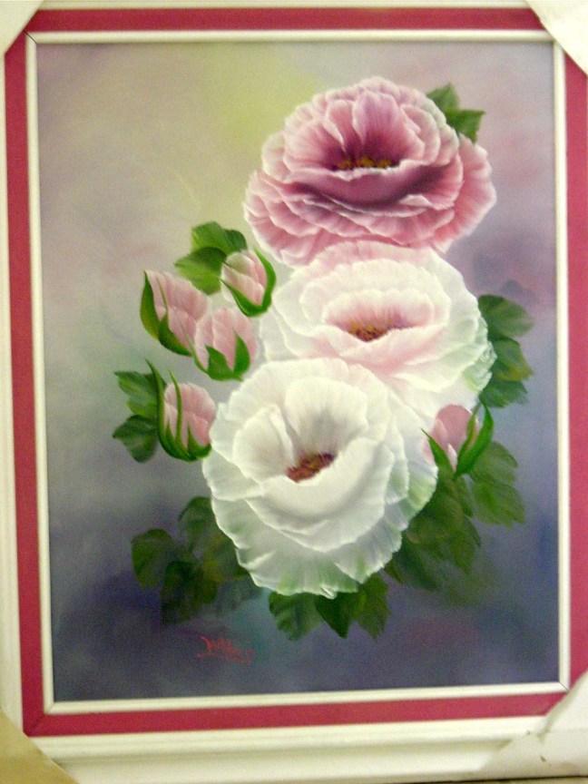Rose - 019