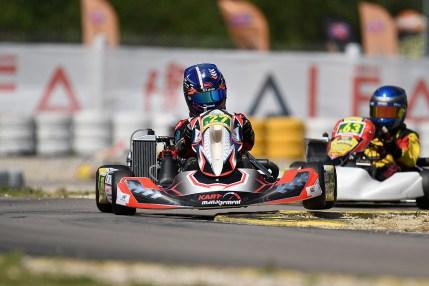 KartCup Valence 2019 by Agence LGP (1)