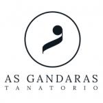 Tanatorio As Gándaras