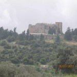 Ajloan Castle