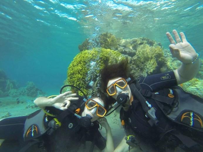 Aqaba11