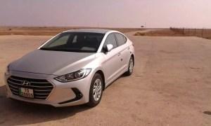 Jordan Day Tour and More - 4 Seat Sedan Car- car - Minivan