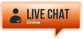 live chat beincashpoker idn