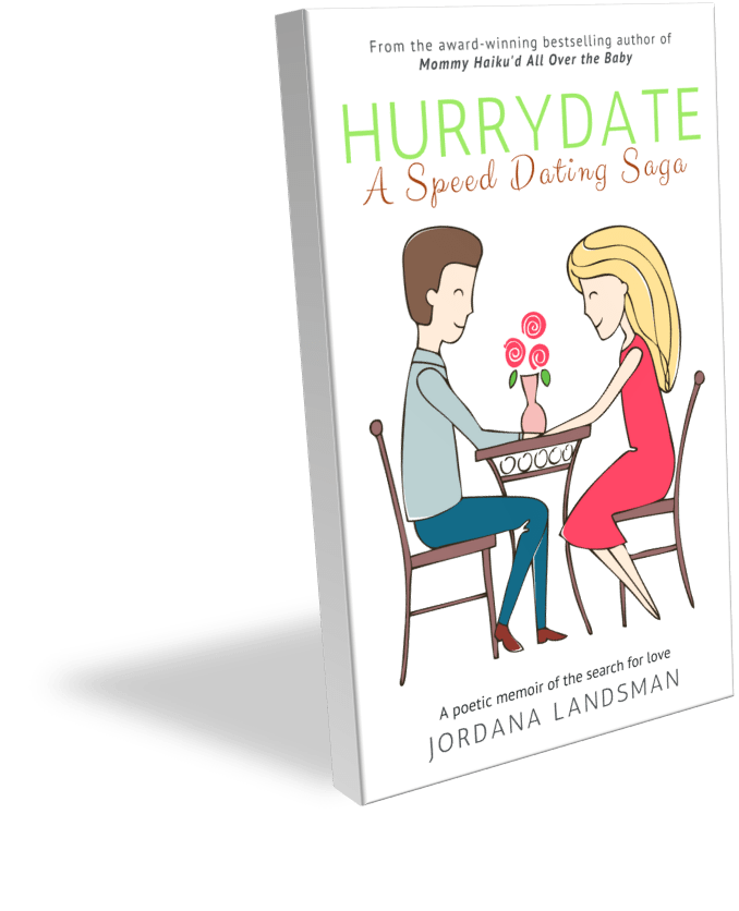 long term relationship vs dating